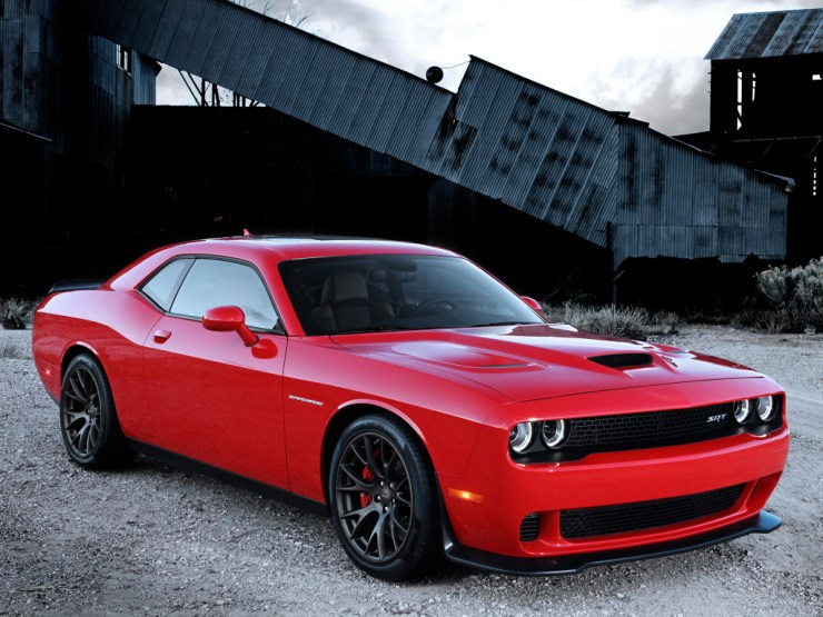 dodge_challenger_srt_supercharged_4