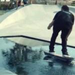 Lexus revela detalhes e imagens de seu Hoverboard