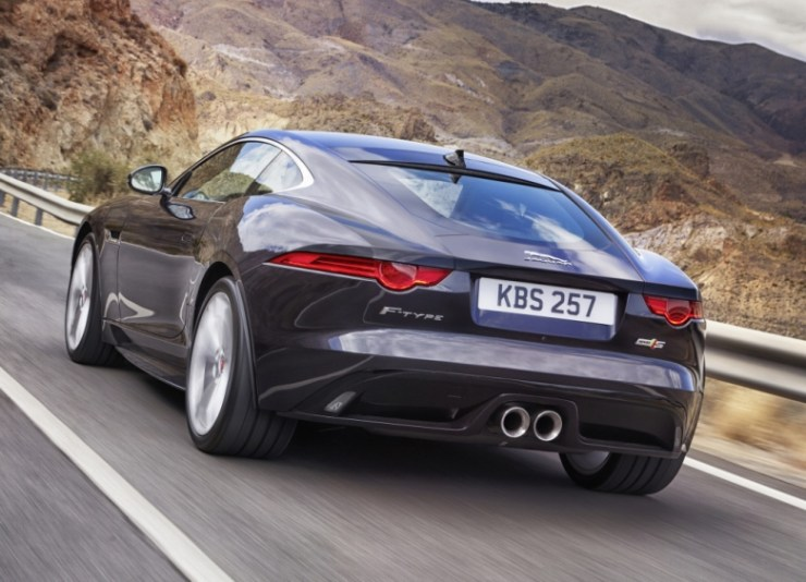 jaguar_f-type_r_coupe_awd_5