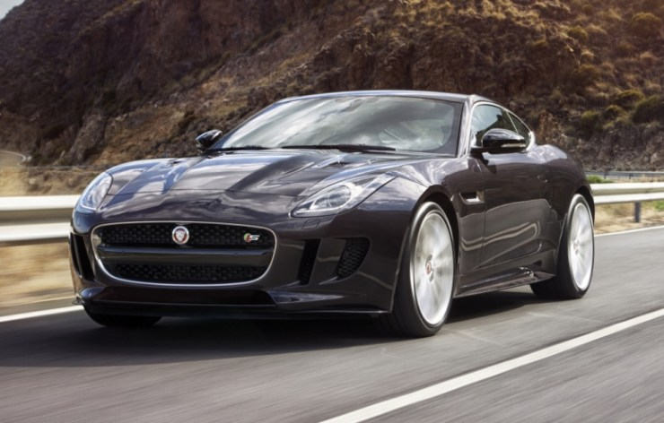 jaguar_f-type_s_coupe_awd_5