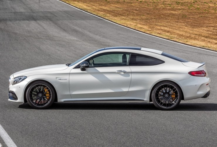 mercedes-amg_c_63_s_coupe_15