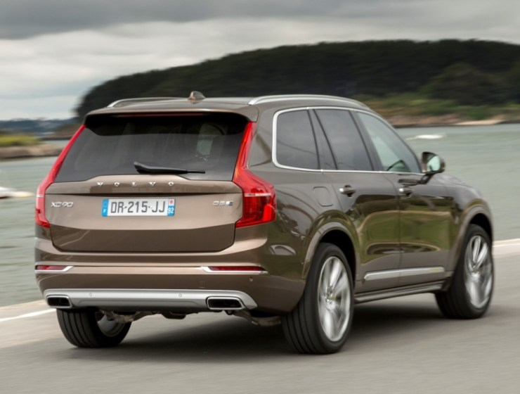 volvo_xc90_d5_inscription_24