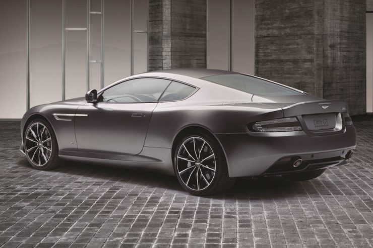 Aston-Martin-DB9-GT-Bond-Edition-4