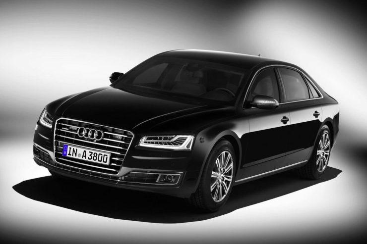 Audi A8 L Security (2)