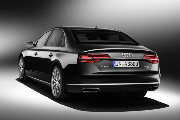 Audi A8 L Security (3)