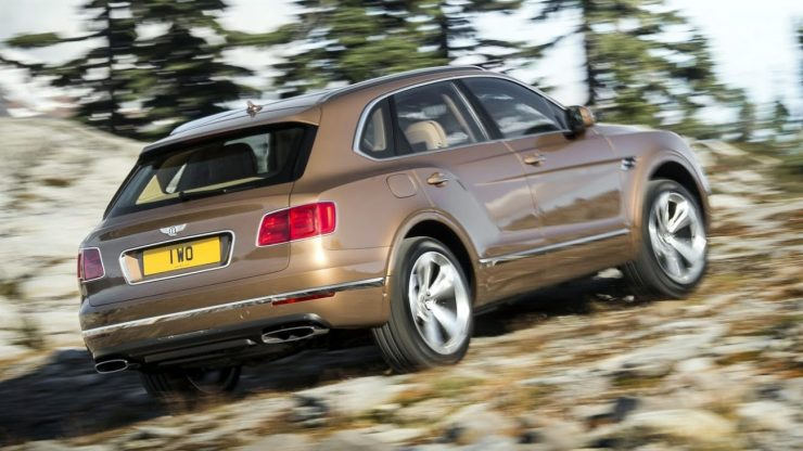 Bentley-Bentayga-34