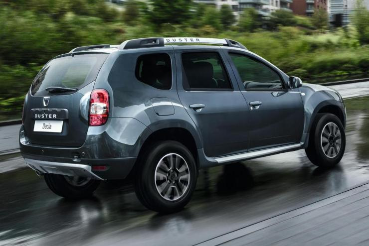 Duster Easy´R 2016 (3)