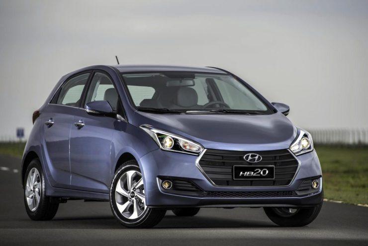 Hyundai HB20 2016 (2)
