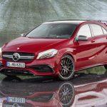 Substituto do motor 2.0 da Mercedes-AMG será desenvolvido pela equipe de F1