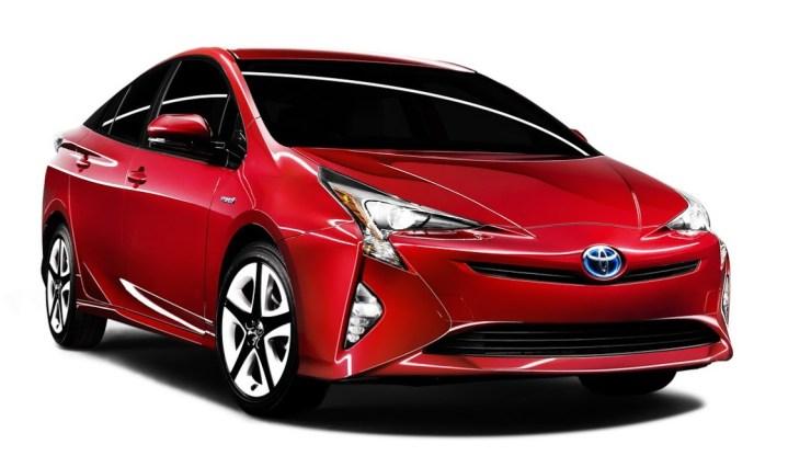 NA-2016-Toyota-Prius-4