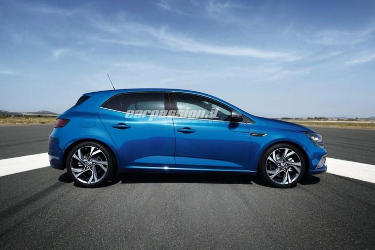Renault Megane 2016 (1)