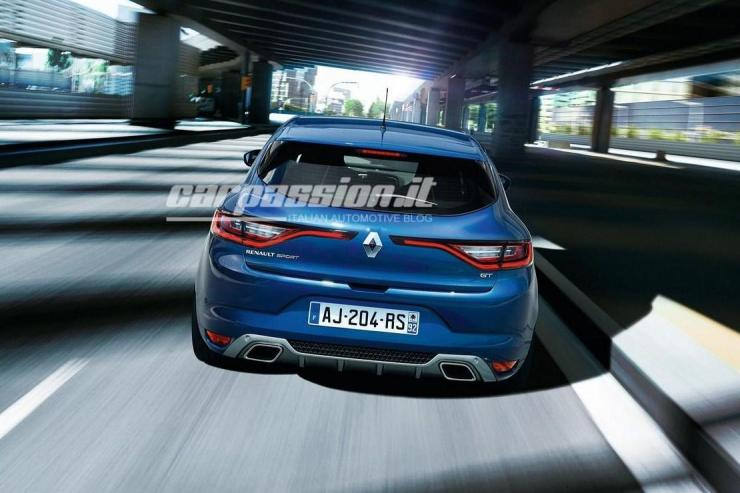 Renault Megane 2016 (6)