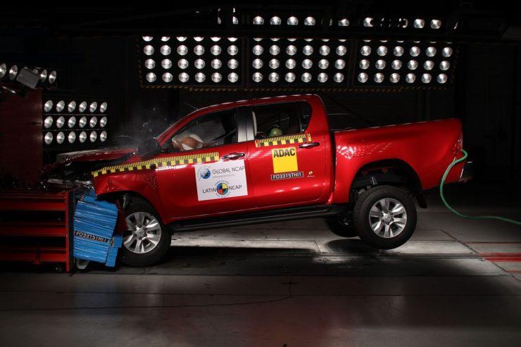 Toyota Hilux 2016 latin ncap (6)