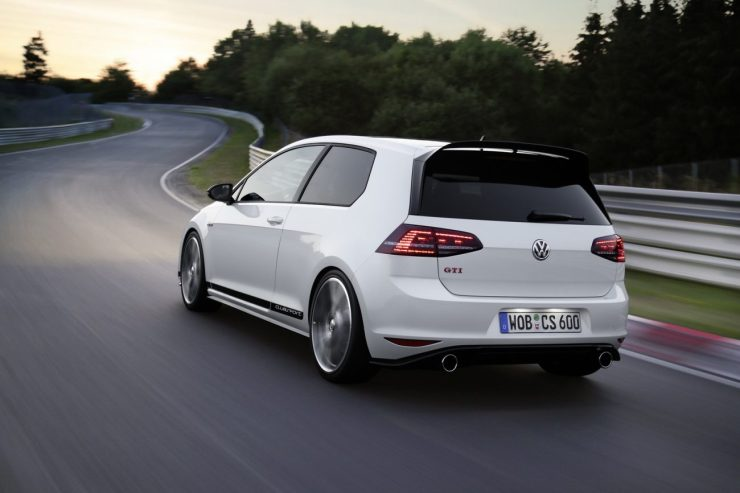 VW-Golf-GTI-Clubsport-16