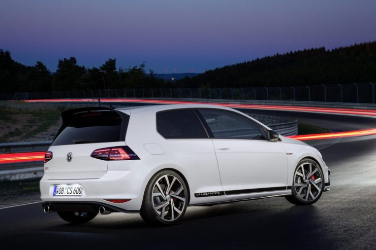 VW-Golf-GTI-Clubsport-17