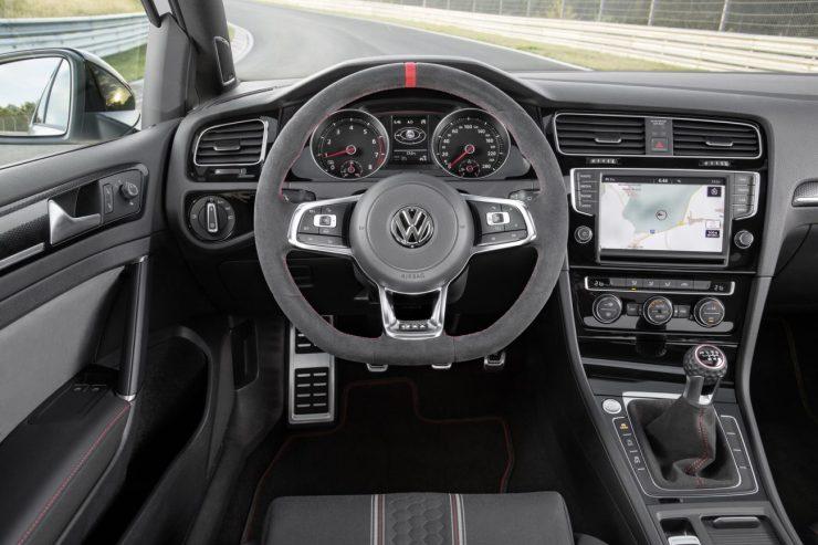 VW-Golf-GTI-Clubsport-18