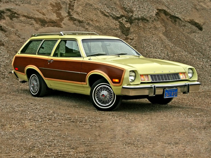 autowp.ru_ford_pinto_squire_wagon_1
