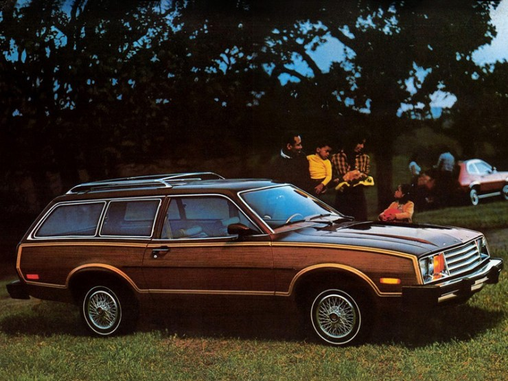 autowp.ru_ford_pinto_wagon_1