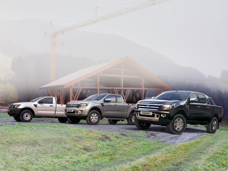 autowp.ru_ford_ranger_12