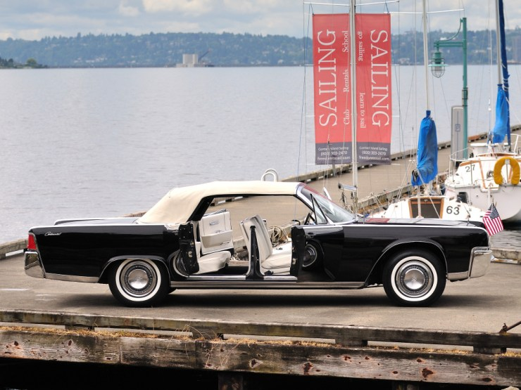 lincoln_continental_convertible_13