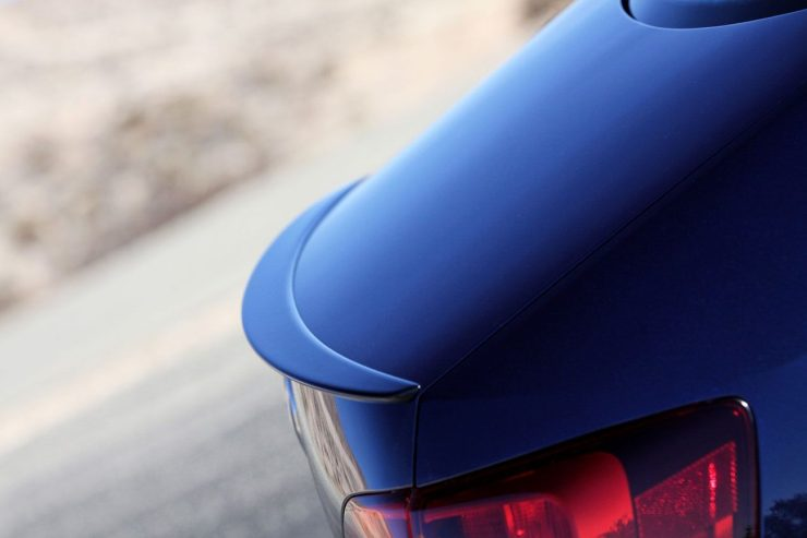 2014-vw-jetta-helios-tribute-car-2014-hybrid-trunk-spoiler-04
