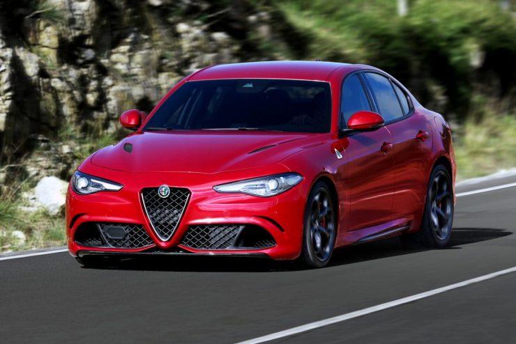 Alfa-Romeo-Giulia-QV-3