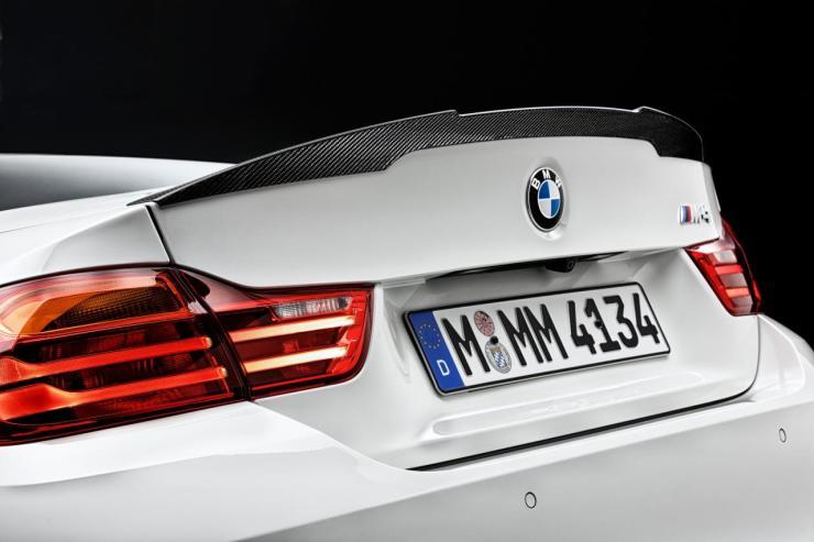 BMW-M4-M-Performance-carbon-spoiler