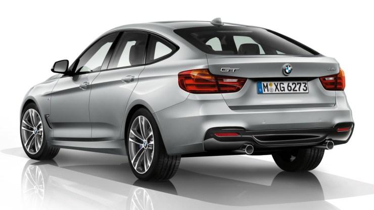BMW-Serie-3-GT-1