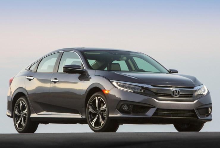 Honda Civic 2017 1.5 turbo novo (1)