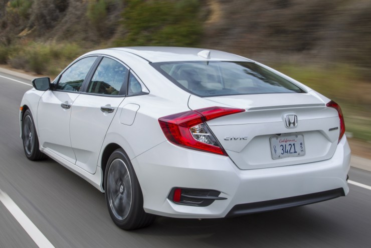 Honda Civic 2017 1.5 turbo novo (8)