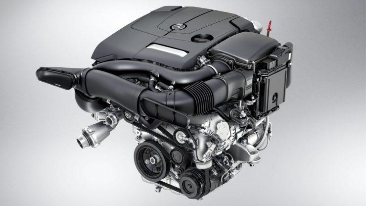 Mercedes SLK 300 (2)
