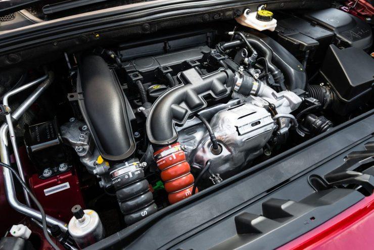 Peugeot 308 2016 (14)
