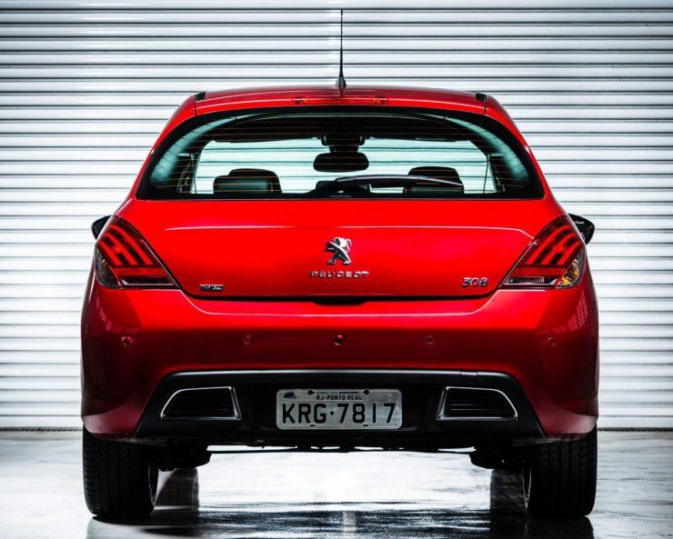 Peugeot 308 2016 (4)