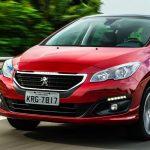 Peugeot 308 2016 - movimento (20)