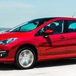 Peugeot 308 2016 - movimento (5)