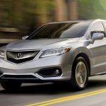 """Honda terá câmbio automático de 10 marchas  """"em breve"""""""