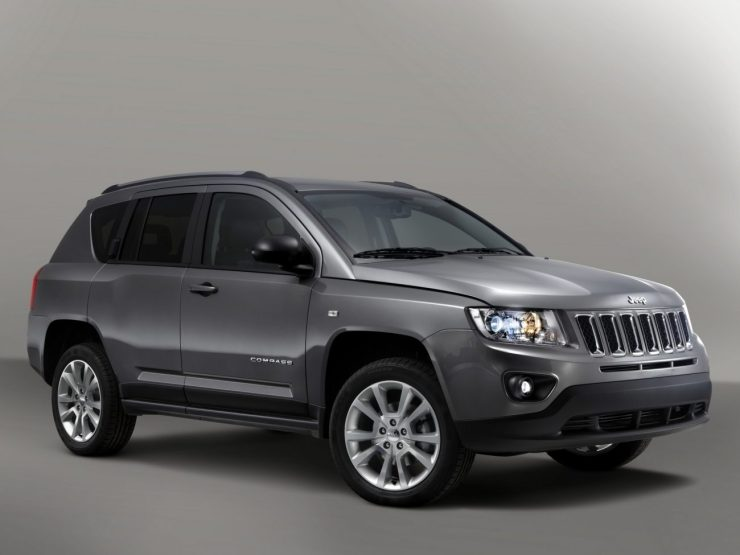 autowp.ru_jeep_compass_overland_2