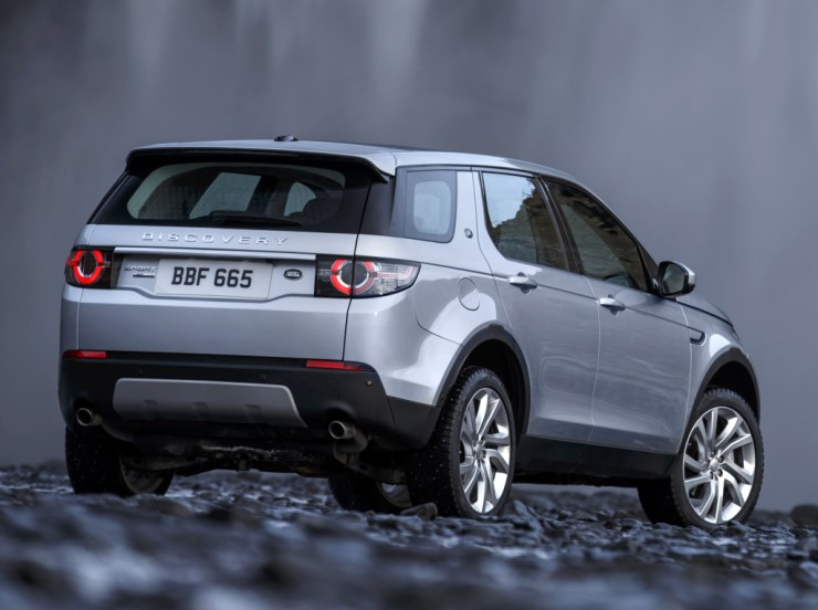 land_rover_discovery_sport_hse_luxury_18_1