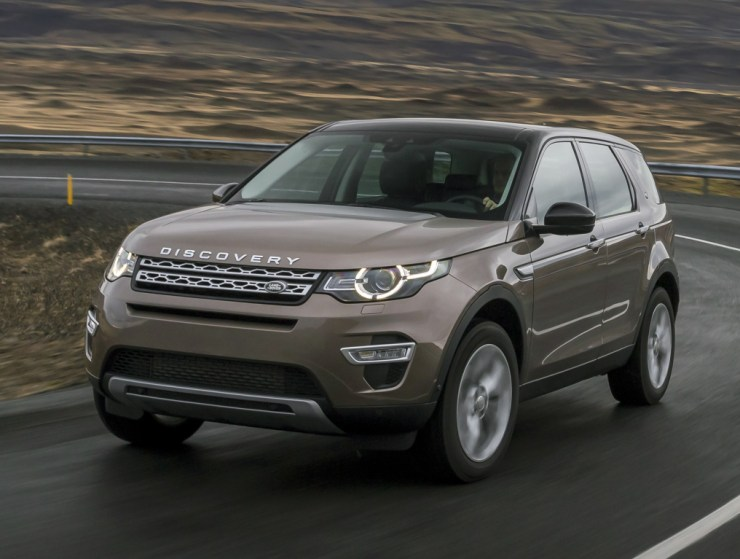 land_rover_discovery_sport_hse_luxury_27