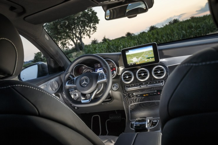 mercedes-benz_glc-klasse_22