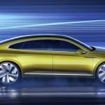Volkswagen anuncia cortes, mas confirma Phaeton 100% elétrico