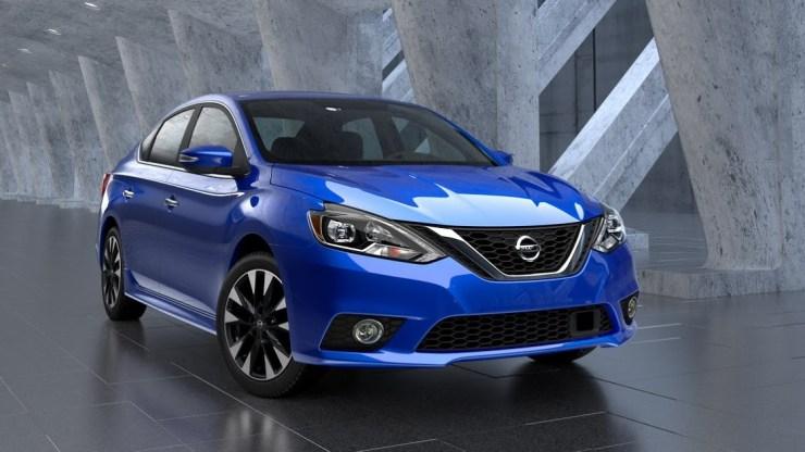 2016-Nissan-Sentra-2017 (1)