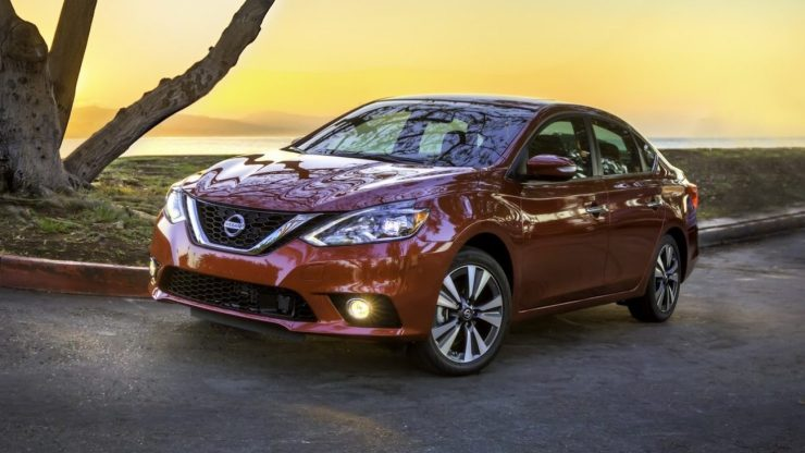 2016-Nissan-Sentra-2017 (21)