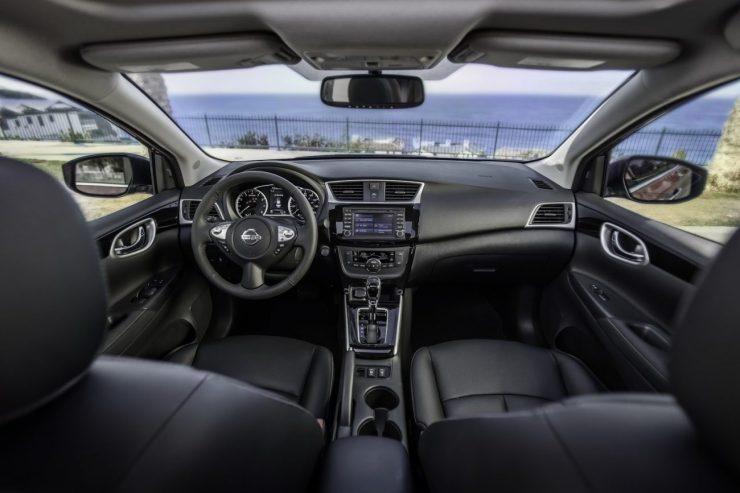 2016-Nissan-Sentra-2017 (4)