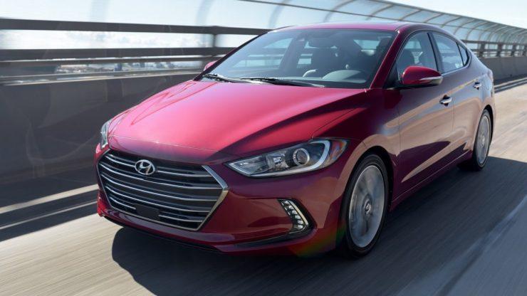 2017-Hyundai-Elantra-USA9