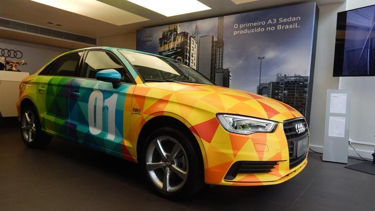 Audi A3 Sedan Flex 2016 (31)