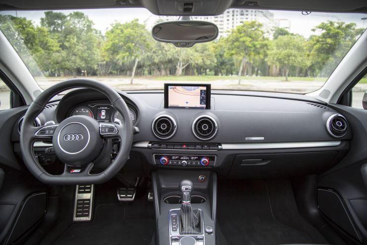 Audi S3 Sedan (23)