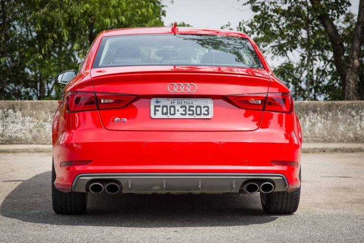 Audi S3 Sedan (5)