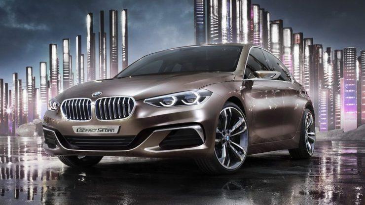 BMW-Compact-Sedan-Concept-27