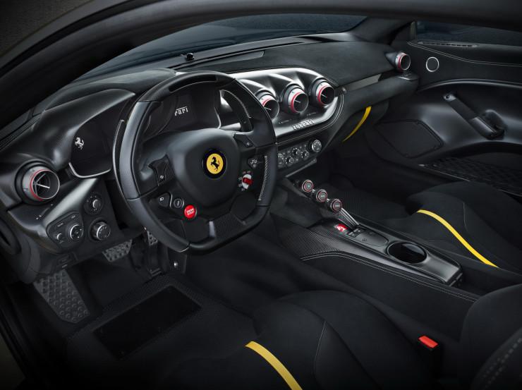 Ferrari-F12tdf-7-740x553